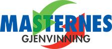 Masternes Gjenvinning Logo