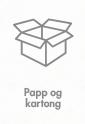 papp.png