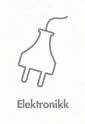 elektronikk.png