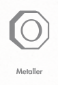 metaller.png