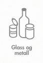 glassogmetall.png