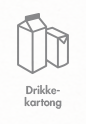 drikkekartong.png