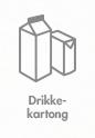 drikkekartong.png