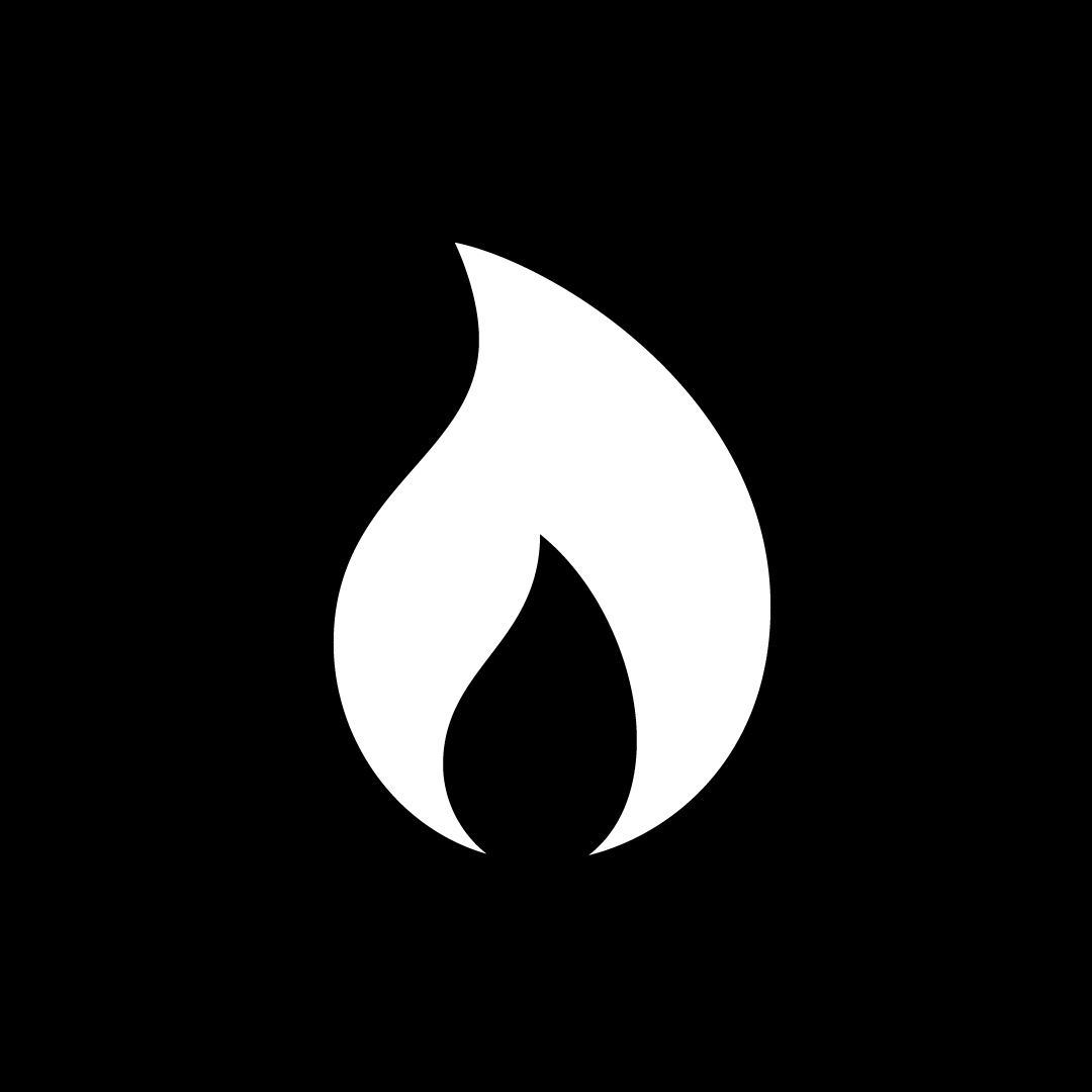 brennbart.png